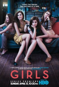 Girls-S1-Poster-1