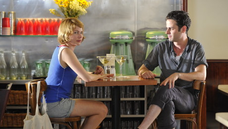 Michelle-Williams-and-Luke-Kirby-TAKE-THIS-WALTZ-movie-image