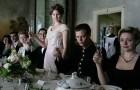Victoria (2013) – et følelseskaldt, men lekkert drama