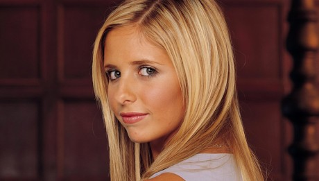 buffy-the-vampire-slayer-photo-4