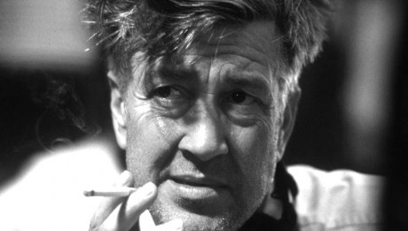 D Lynch