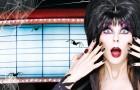 Elvira: Dronningen av Halloween
