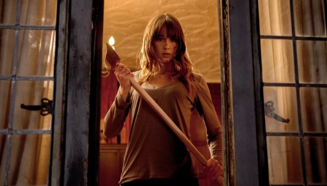 Sharni-Vinson-in-Youre-Next-2011-Movie-Image-2
