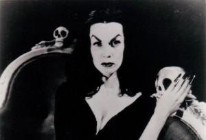 Vampira1