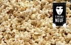 Filmamasoner hos Cinema Neuf våren 2014