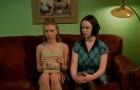 Program for vårens feministiske filmkvelder