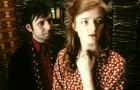 Filmamasoner viser Dødelige Maria (1993)
