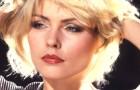 Blekemiddel, leppestift og selvsikker utstråling: Debbie Harry på film