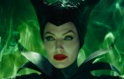 How Maleficent Got Her Groove Back