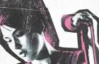 BIFF 2014: The Punk Singer (2013)