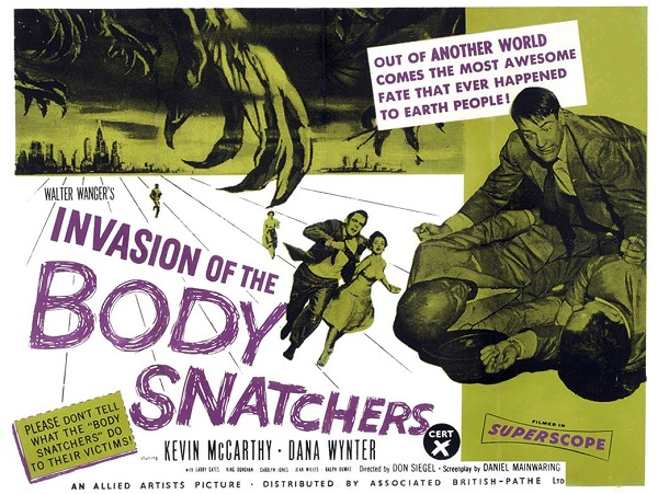 bodysnatchers1