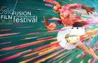 Festivalanbefaling: Oslo Fusion 2017