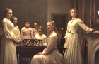 Filmanmeldelse: The Beguiled