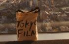 Bilderapport: Tokyo International Film Festival 2017