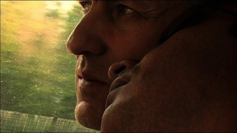 För dig naken (2012)