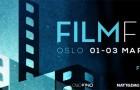 Filmamasoner på Filmfest 2013