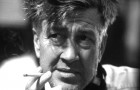 David Lynch – en kvinnefiendtlig filmskaper?
