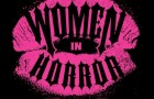 Women In Horror Recognition Month